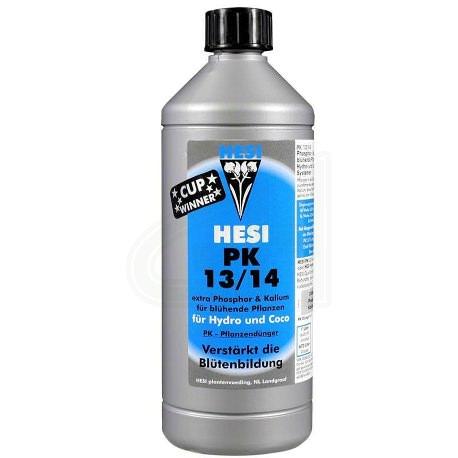 HESI PK 13/14 (1 Liter)