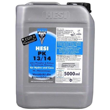 HESI PK 13/14 (5 Liter)