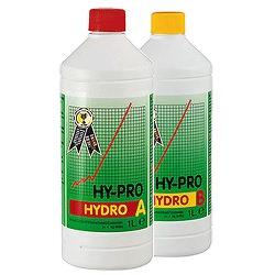 Hypro Hydro A/B (1 Liter)