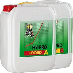 Hypro Hydro A/B (5 Liter)