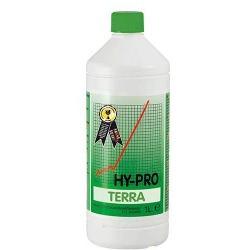 Hypro Terra (1 Liter)