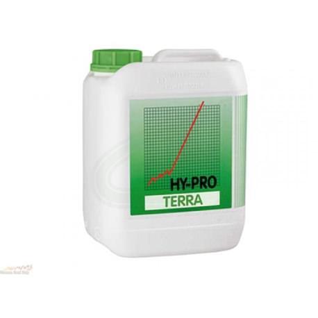 Hypro Terra (5 Liter)