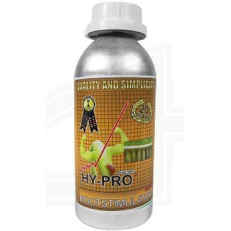 Hypro Wurzelstimulator (1 Liter)