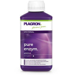 Plagron Enzyme (250ml)
