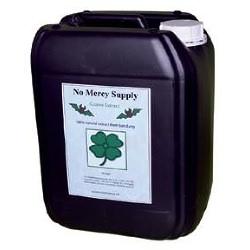 No Mercy Guano Extract (10 Liter)