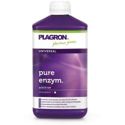 Plagron Enzyme (1 Liter)