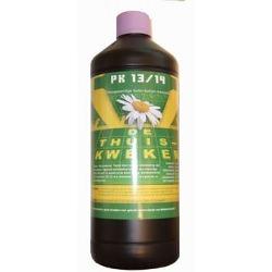 Agro Trading PK13/14 (1 Liter)