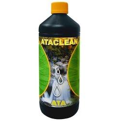 Atami ATA Clean (1 Liter)