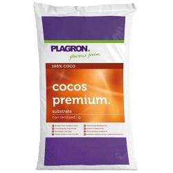 Plagron Coco Erde (50 Liter)