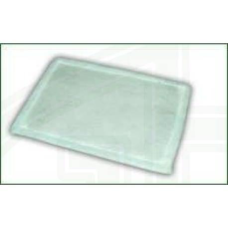 Ersatz Luftfilter (Ø160mm)