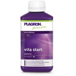 Plagron Vita Start (Cropmax) (250ml)