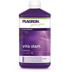Plagron Vita Start (Cropmax) 1 Liter
