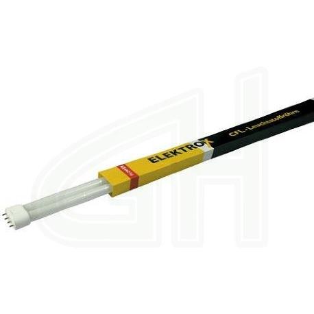CFL Leuchtstoffröhre 55W (2100K)