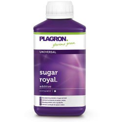 Plagron Sugar Royal (250ml)