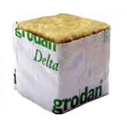 Grodan Miniblock (Karton à 2250 Stk.)
