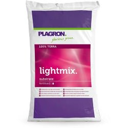 Plagron Light-mix (50 Liter)