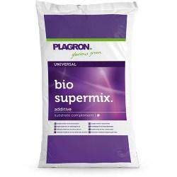 Plagron Bio-SuperMix (25 Liter)