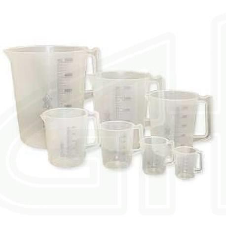Messbecher (5 Liter)