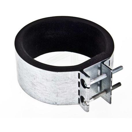 Verbindungsmanschette (Ø160mm)