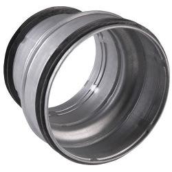 Reduzierstück (Ø160-125mm)