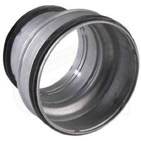 Reduzierstück (Ø100-80mm)