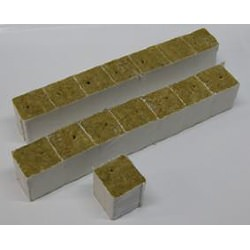 Cultilene Anzuchtblock (40/40mm Karton à 2700 Stk.)