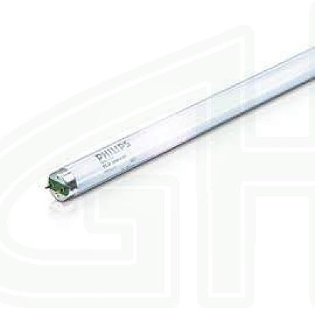 CFL Leuchtstoffröhre 36W