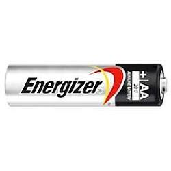Batterie Mignon AA 1.5v