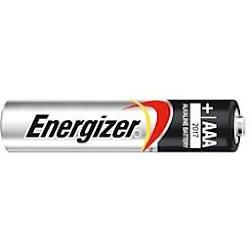 Batterie Micro AAA 1.5v
