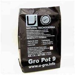 Kokofina U-gro Gro Pot (9 Liter)