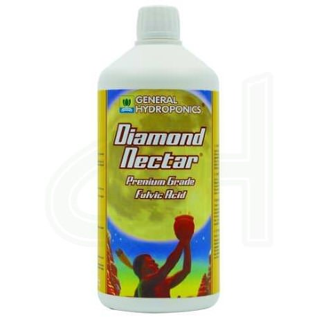 GHE Diamond Nectar (1 Liter)