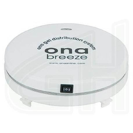 ONA Breez Gel Distribution System