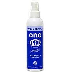 ONA Pro Spray (250ml)