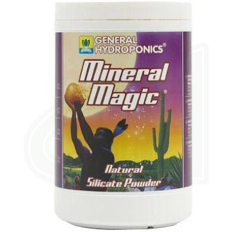 GHE Mineral Magic (1kg)