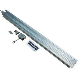Light-Rail add a lamp
