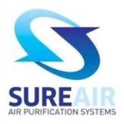 SureAir