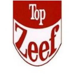 Top Zeef
