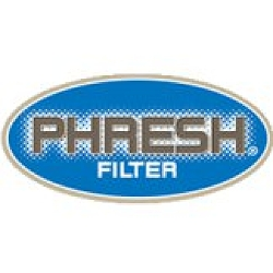 Phresh