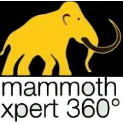 Mammoth Xpert 360º