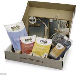 BioTabs