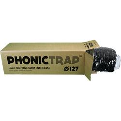 PhonicTrap