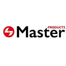 MasterTrimmer