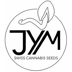 JYM Seeds