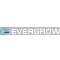EVERGROW
