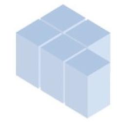 Homebox-Modular