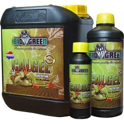 Bio-Green