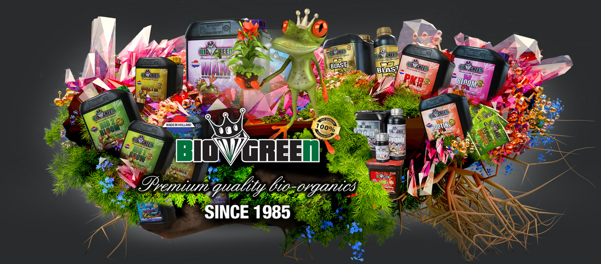 Biogreen.jpg