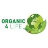 ORGANIC 4 LIFE