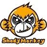ShadyMonkey